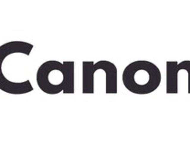 Canomapp
