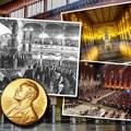Nobel-díj no1