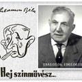 A Béla
