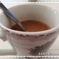 Kávés világnap