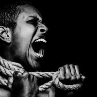 Rabszolgaság