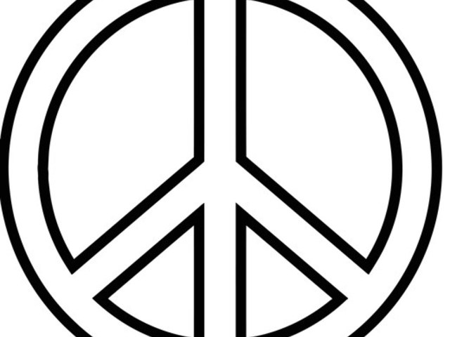 Nukleáris Fegyverek Elleni Harc Nemzetközi Világnapja
