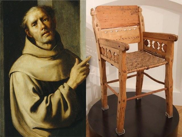 Jakab széke