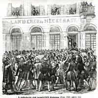 Március 15. - Mit kívánt a magyar nemzet?