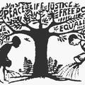 A Társadalmi Igazságosság Napja