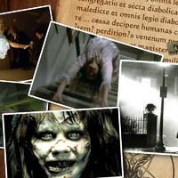 Az ördögűző - 1973