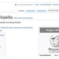 Magyar Wiki születésnapja