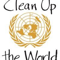 Tisztasági világnap