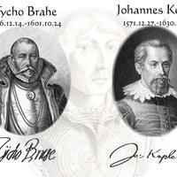 Brahe, a csillagász