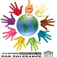 A Tolerancia Világnapja