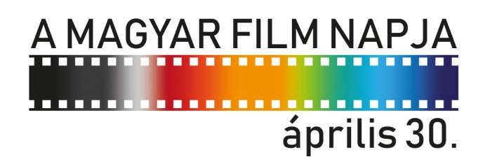 magyar_film_napja1.jpg
