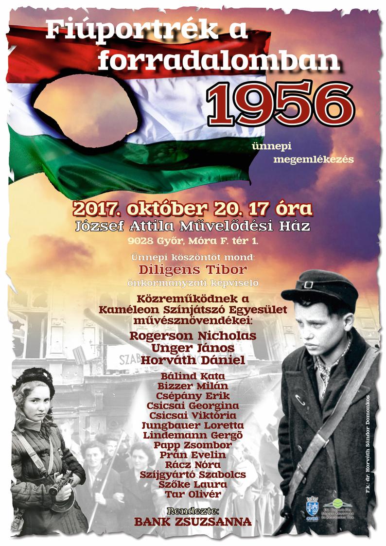 56-plakat-web.png