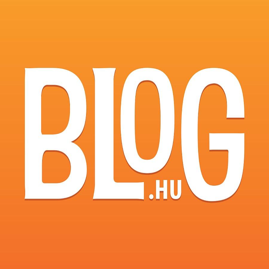 bloghulogo.jpg