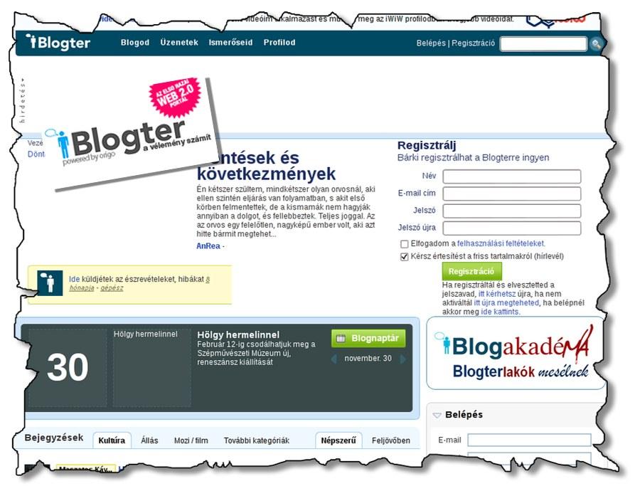 blogter_screen.jpg