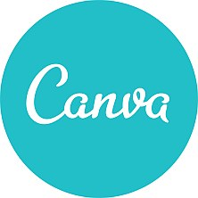 canva-circle-logo_sm.jpg