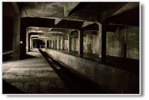 cincinnati-subway1.jpg