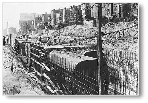 cincinnati-subway2.jpg