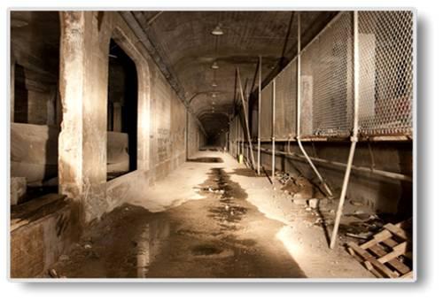 cincinnati-subway3.jpg