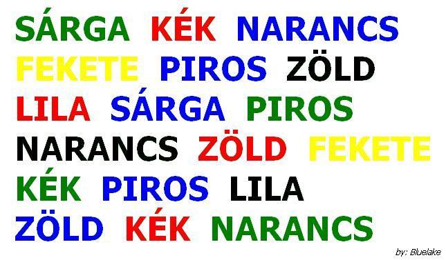 colored_words.jpg