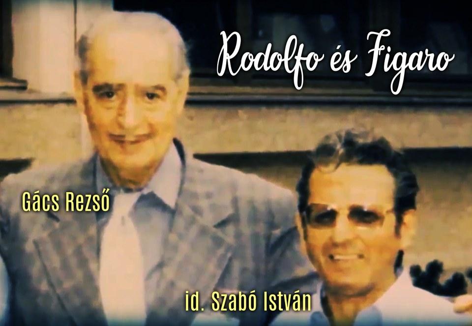 rodolfo_es_figaro.jpg