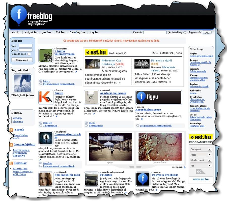 freeblog_screen.jpg