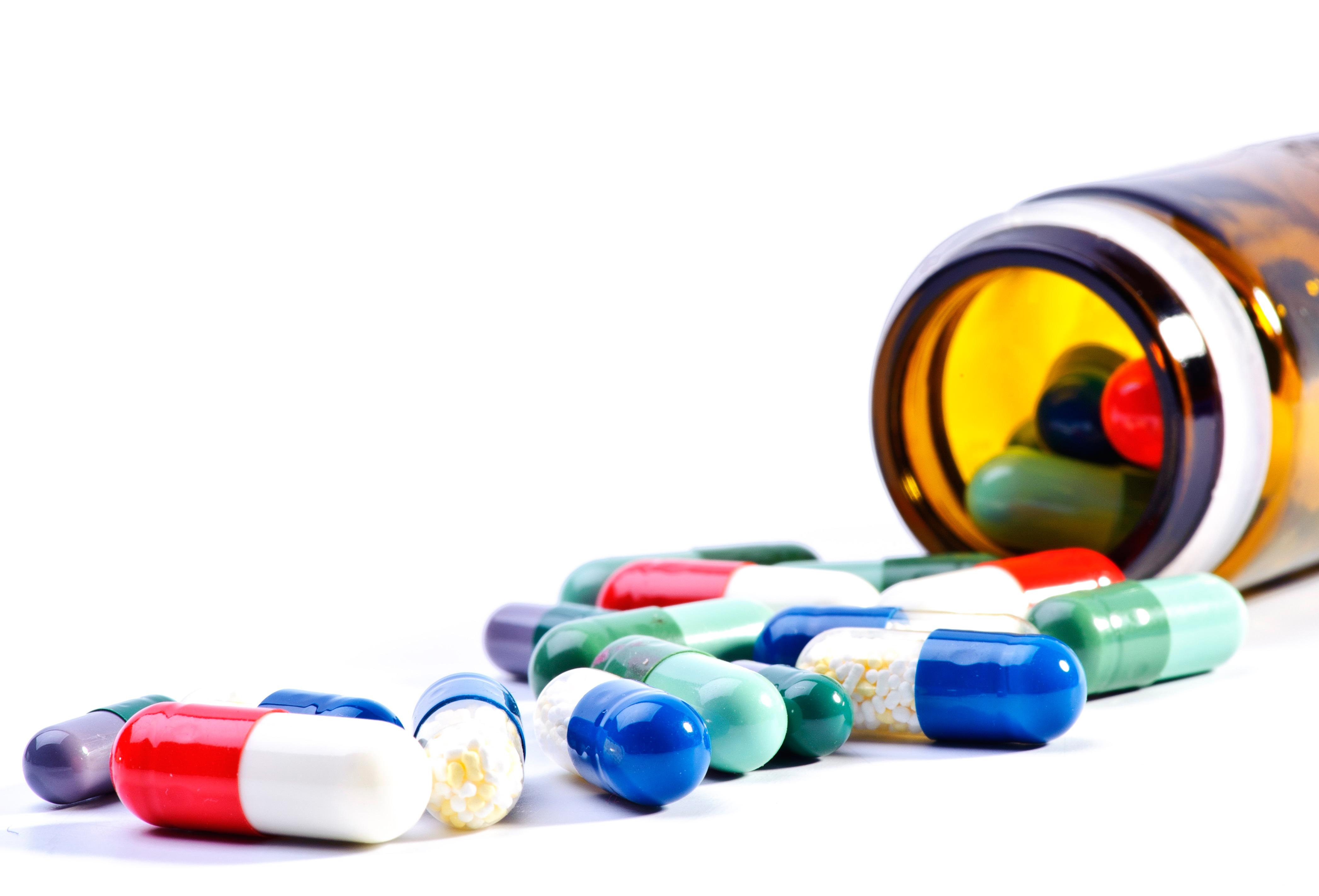 gyogyszerek.jpg