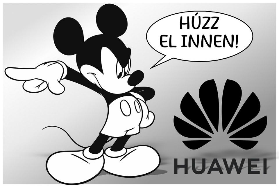 huawei-hiszti01.jpg