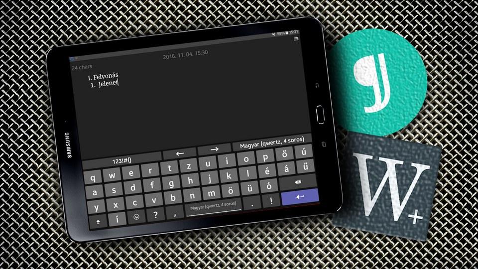 tabletes_alap5.jpg