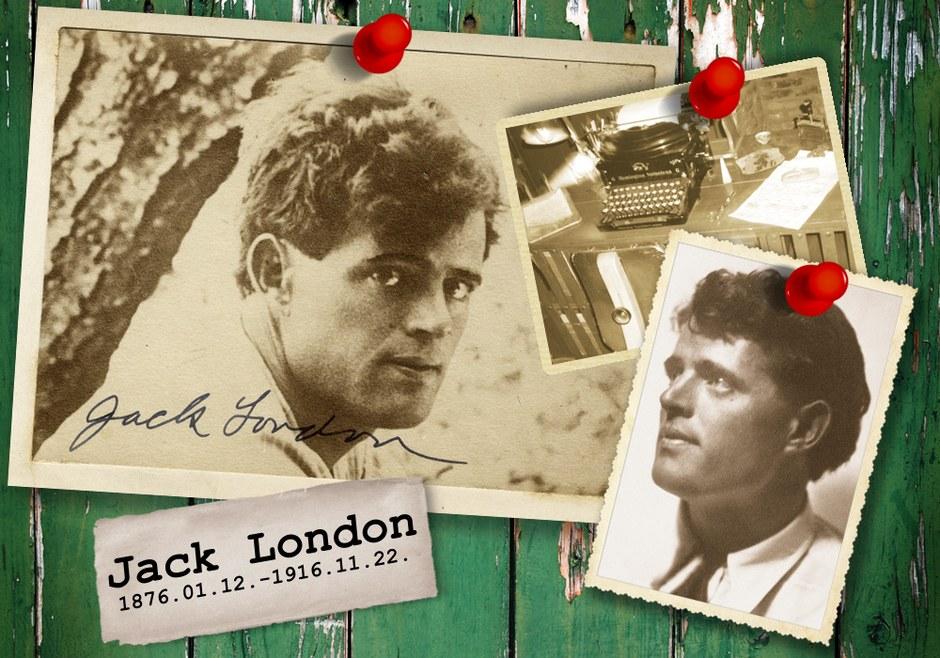jack-london_1.jpg