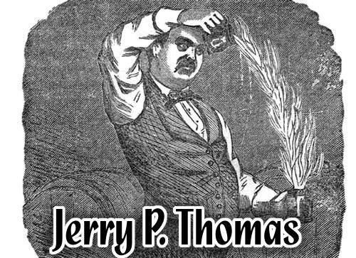 jerry_p_thomas.jpg