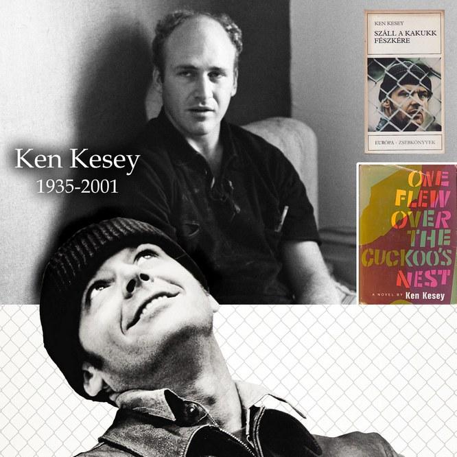 kesey-01.jpg