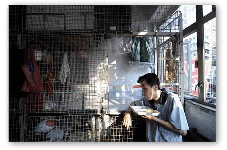 cagedogs-hongkong_04.jpg