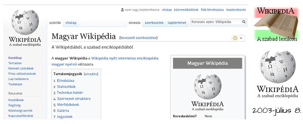 magy_wiki.jpg