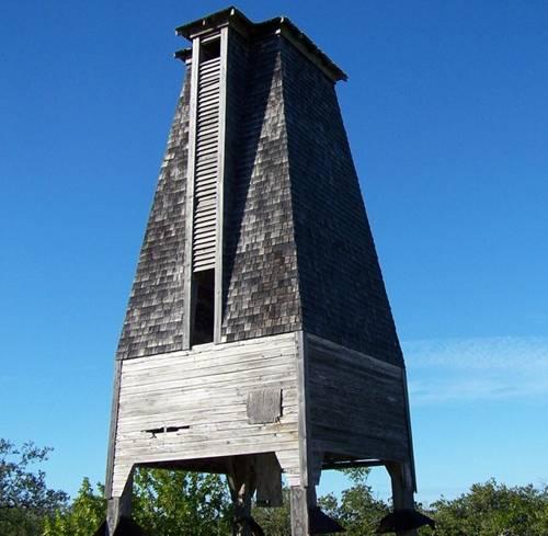perky-tower1.jpg