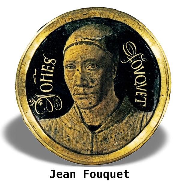 jean_fouquet.jpg