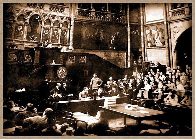 parlament-1919.png