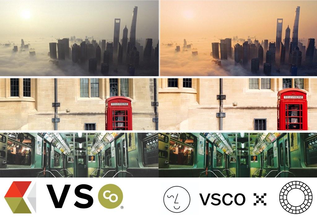 vsco-mix.jpg