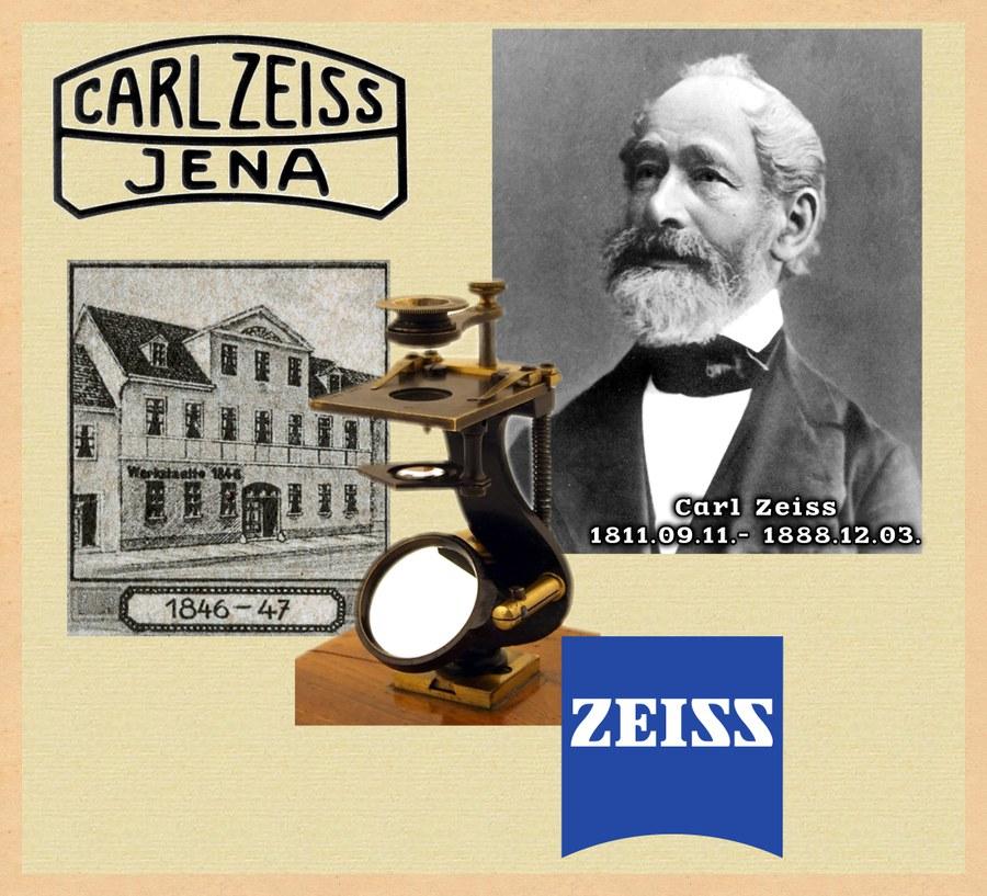 zeiss_mix.jpg