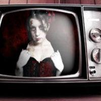 Napioff: 100 Horror Falpapír