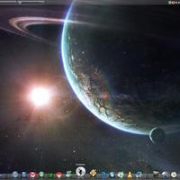 Extraszoláris bolygó