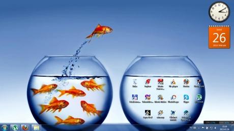 fishk.jpg