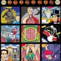 Pearl Jam: Backspacer
