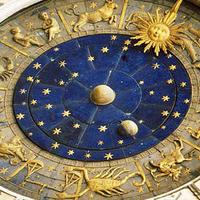 Asztrológiai házak III.