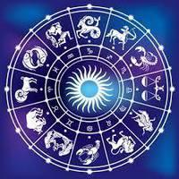 Asztrológiai házak I.