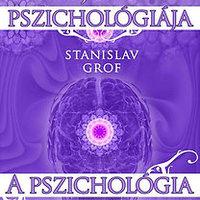 Stanislav Grof, a coex-rendszerek, meg egy kis asztrológia