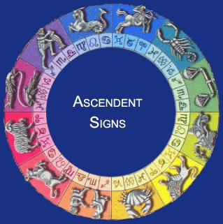 ascendents_1.jpg