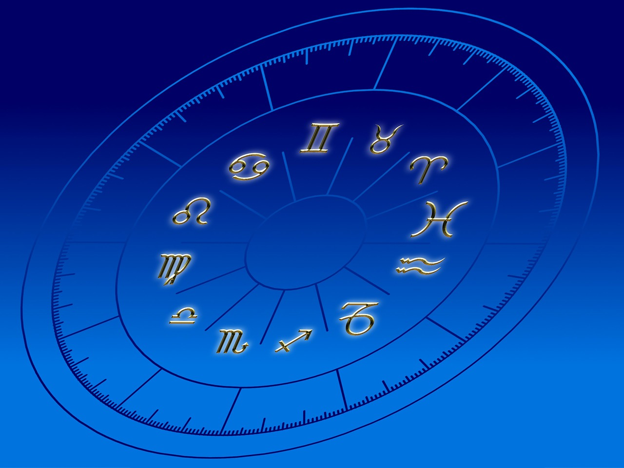 horoscope-96309_1280.jpg