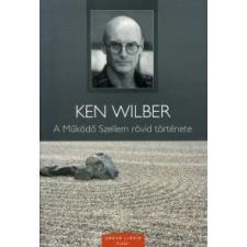 kenwilber.png