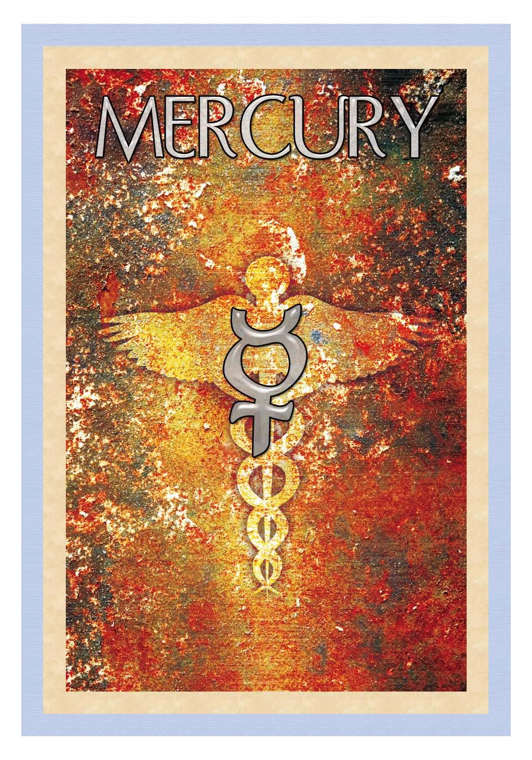 mercury_front.jpg