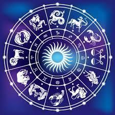 zodiak_sign.jpg